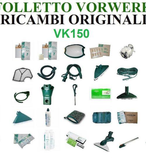 ric150.jpg